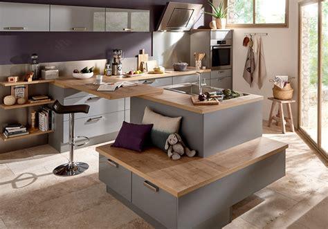 pratique cuisine les placards de cuisine les plus pratiques ce sont eux