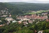 Bad Kissingen - Wikipedia