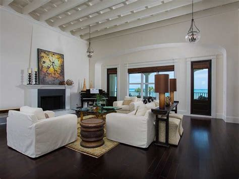 sectional and ottoman 39 beautiful living rooms with hardwood floors designing