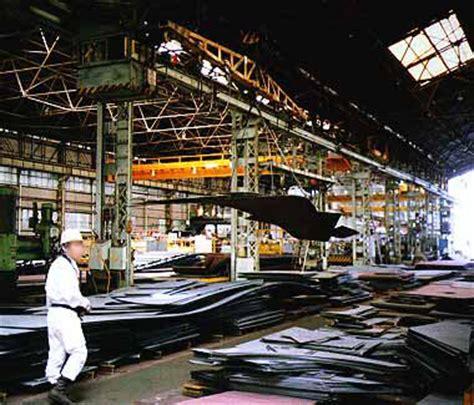 cdc ergonomic solutions  shipyards stockyard niosh