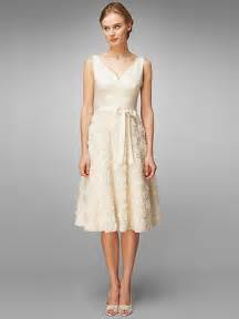 casual bridesmaid dresses summer ivory casual wedding dresses styles of wedding dresses