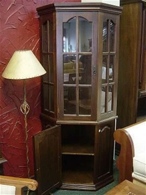 images  muebles de comedor  pinterest bar