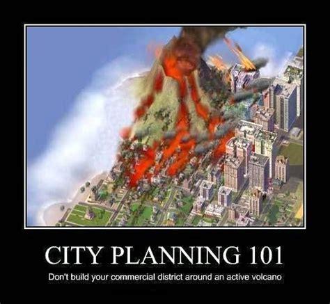 Urban Planning Memes - city planning 101 city planning nerdiness pinterest urban planning