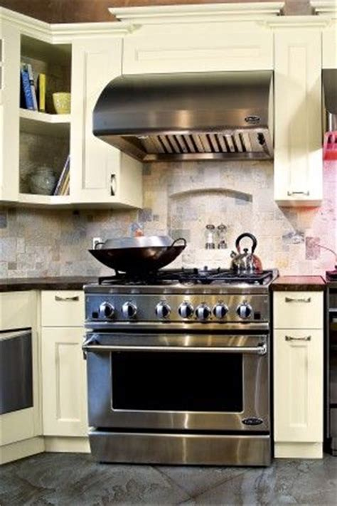 DCS Professional 30 Inch 5 Burner Natural Gas Range By