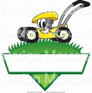 The gallery for --> Zero Turn Lawnmower Clipart