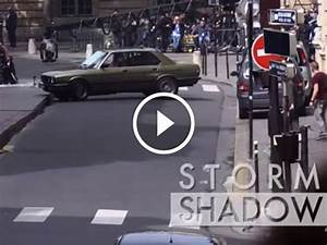 Bmw Paris 17 : tom cruise destroying a bmw e28 5 series in paris drivespark ~ Medecine-chirurgie-esthetiques.com Avis de Voitures