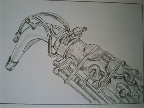Art By Phil Reilly At Coroflot.com