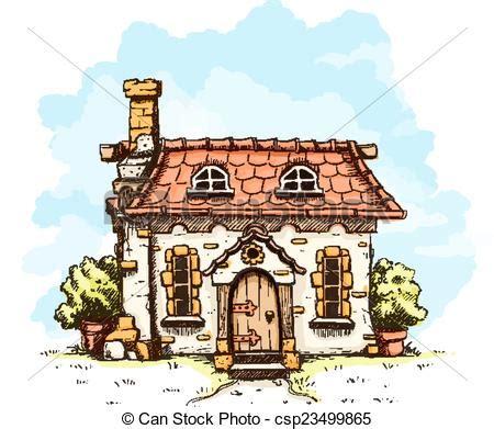 eingang altes haus fliesenmuster dach maerchen eingang