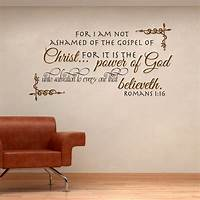 best bible verse wall decals 12 best Wall art scriptures 50+ images on Pinterest | Scriptures, Bible scriptures and Bible verses