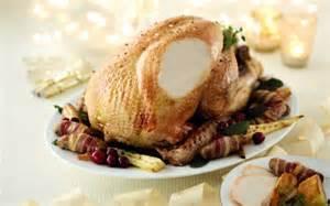cheapest christmas turkey  morrisons top   bird
