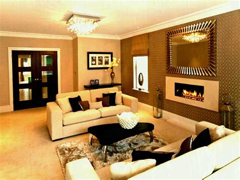 Living Room Paint Ideas Fantastic Color Colors For Areas