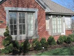 Exterior Window Color Schemes by Exterior Paint Color With Red Brick Paint Colors And Decide Whether Or