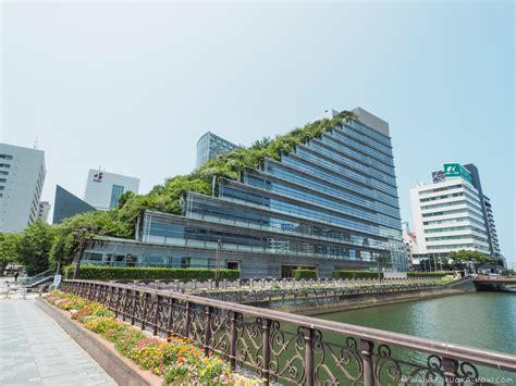 Fukuoka City to Use Alternative Selection Process for ...