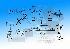 Vorfälligkeitsentschädigung Berechnen : vorf lligkeitsentsch digung bei darlehen richtig berechnen ~ Haus.voiturepedia.club Haus und Dekorationen