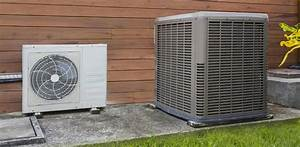 Guide To Different Hvac System Types
