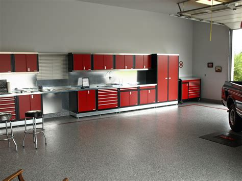 red deer garage cabinets ideas gallery garage specialties