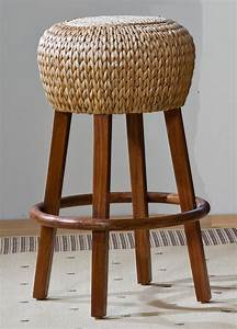 Rattan Lounge Rund : round rattan bar stools super stylish rattan bar stools babytimeexpo furniture ~ Indierocktalk.com Haus und Dekorationen