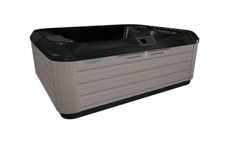 what is the best tub to buy what is the best tub to buy bullfrog spas