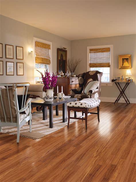 how to clean wood laminate floors without leaving streaks how to clean laminate floors without leaving streaks gurus floor