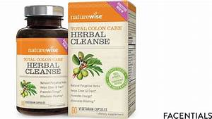 Top 10 Best Colon Cleanse Reviewed In 2020