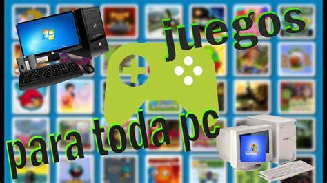 Comparte la aventura y la emoción con amigos o anónimos. Descargar Juegos Friv Para Pc / My Downloads: DESCARGAR ...