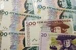 Swedish Krona: history, value and design of the SEK, SEK ...