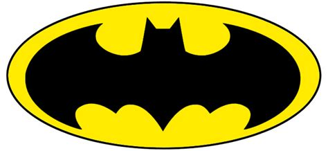 batman template max california stencils templates