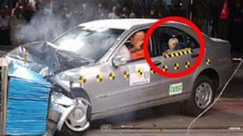 test sieges auto test sièges auto pour bébé des résultats inquiétants rts ch