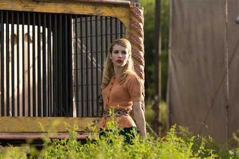 'American Horror Story' Season 4 Spoilers: Check Out 11 ...