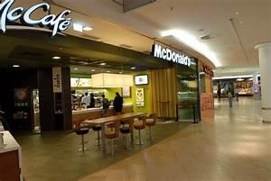 Spandauer Arcaden Läden : mcdonald 39 s spandau arcaden fast food in berlin spandau kauperts ~ Watch28wear.com Haus und Dekorationen
