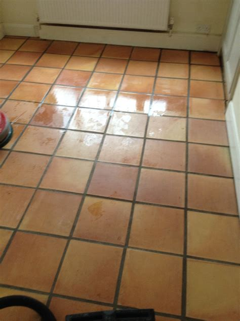 best way to clean kitchen tiles clean kitchen tile floor morespoons a49a15a18d65 9233