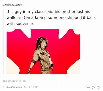 Canada Memes Funny Jokes Usa Canadians Why