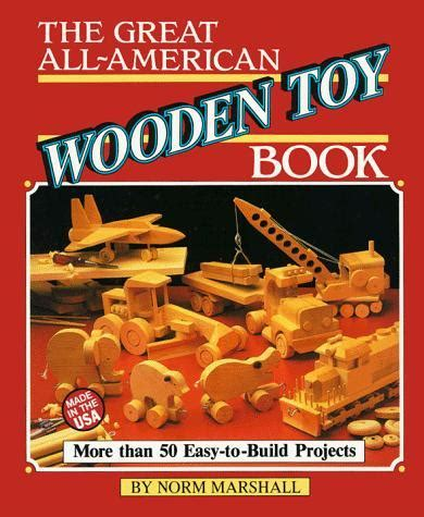 diy balsa wood projects books wooden  detail master