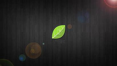 Linux Mint 4k Wallpapers Related