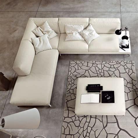 revetement canapé d angle toronto canapé design 2 3 places ou 3 places xl avec des
