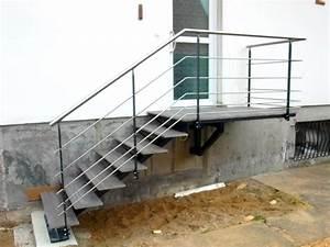 Escalier Helicoidal Exterieur Prix : escalier ext rieur marches en gr s c ramique metal ~ Premium-room.com Idées de Décoration