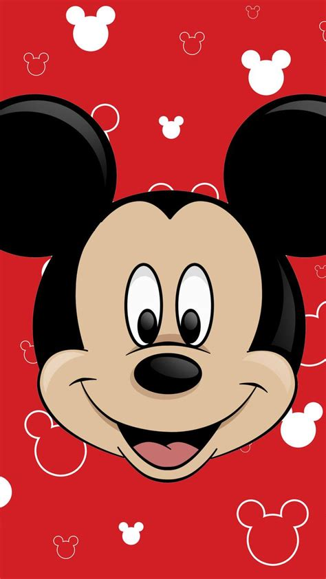 mickey mouse l noelito flow disney and mice
