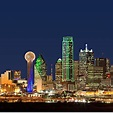 Commercial Real Estate | Texas | Colliers International