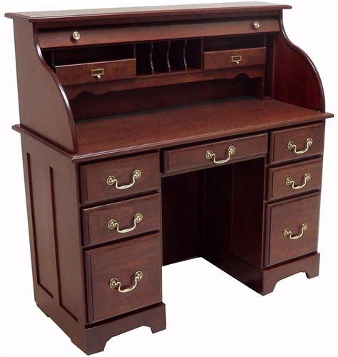oak roll top desk craigslist used roll top desk craigslist hostgarcia