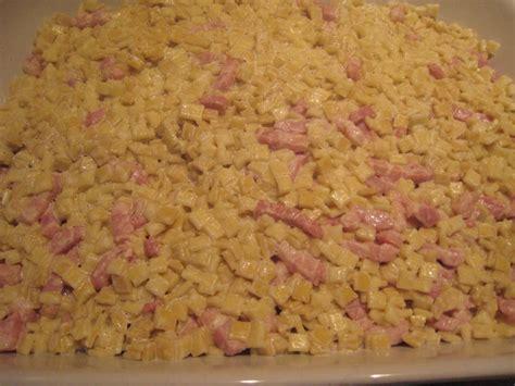 cuisiner les crozets cuisiner les crozets de savoie 28 images diots de