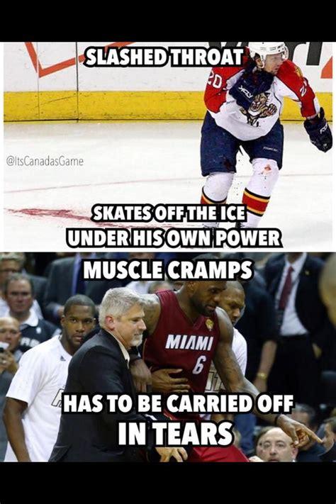 Funny Hockey Memes - funny hockey memes www pixshark com images galleries