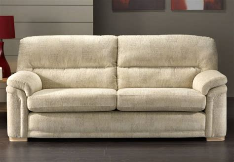 best fabric for sofa upholstery u best fabric sofa combination modern simple fashion