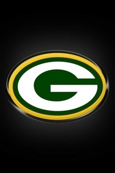 Green Bay Packers Iphone 8 Plus Wallpaper by Green Bay Packers Iphone 4 Wallpaper Und Iphone 4s