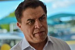 Deputado eleito, Wilson Santiago defende fim do Ministério ...