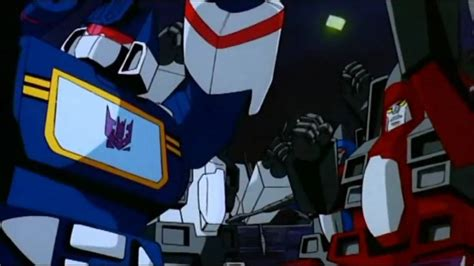 transformers    wanna bethd youtube