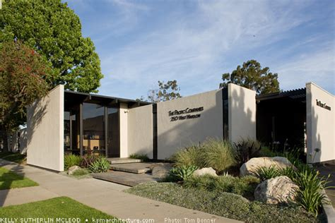 portfolio kelly sutherlin mcleod architecture