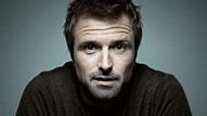 The Rover: David Michôd interview | Movie News | SBS Movies