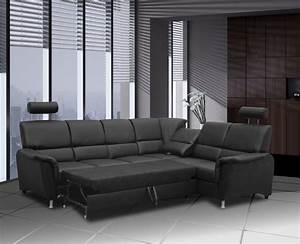 sofa sleepers san diego and san diego corner sofa bed With sofa bed san diego