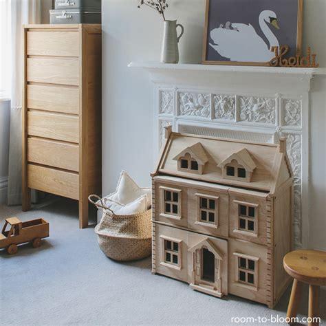 plan toys victorian dolls house pip  sox
