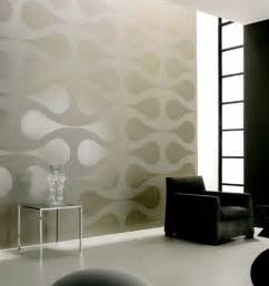 designer wallpaper uk modern wallpaper designs uk gallery